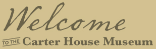 carterhouse_08-welcome